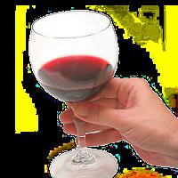 Alcohol Calculator 1.10.7