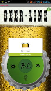 Beer Line- screenshot thumbnail