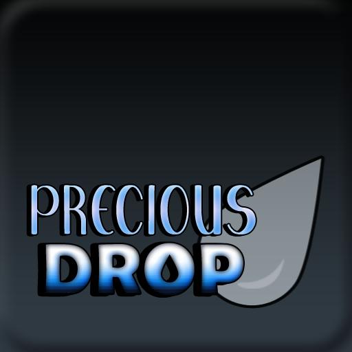 Precious Drop