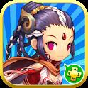 三國oeo-全球正式版 icon
