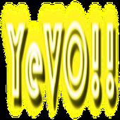 YeVO!!