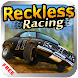 Reckless Racing Lite Android