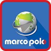 Marcopolo Mobitrade–Tablet Ver