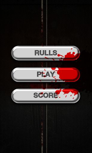 Germkiller: Game for Kids,Fun 2.11 screenshots 2