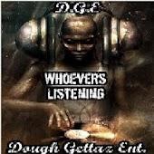 D.G.E