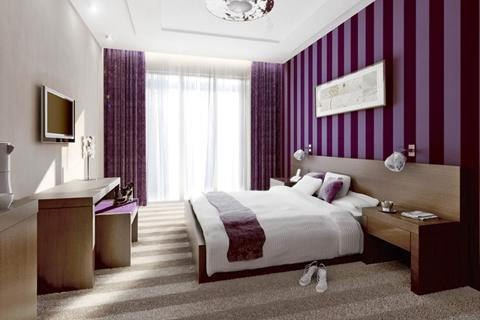 room painting ideas screenshot - Bedroom Painting Design Ideas
