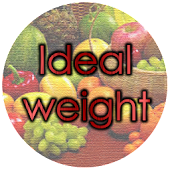 اعرف وزنك