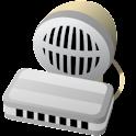 Bendometer Mobile icon