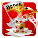 Durak II+ icon