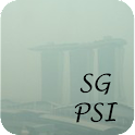 SG PSI icon