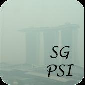 SG PSI