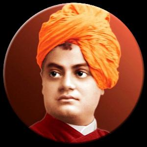 Vivekanandar Quotes in Telugu APK