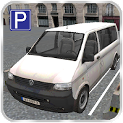 Car Parking 3D 2 2.1 APK for Android