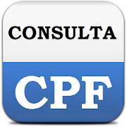 App Consulta CPF Dívidas APK for Windows Phone