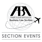 ABA Business Law Events