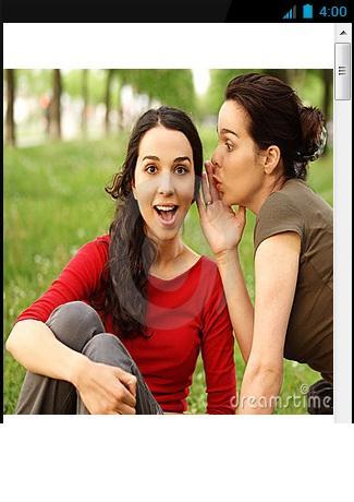 اسرار البناتSecrets of Women