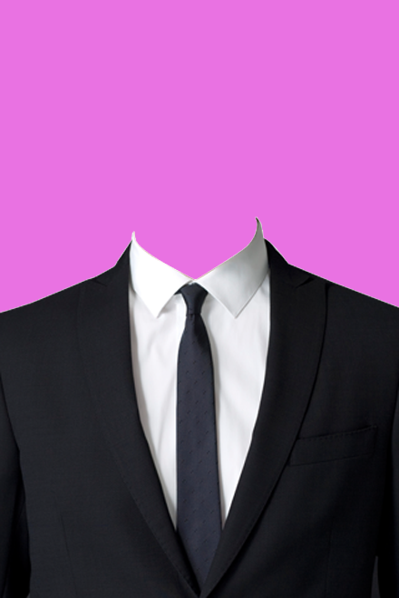 Man stylish photo suit apk by cc infotech details for Formal attire template