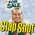 SlapShot movie quotes - audio