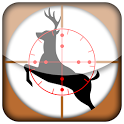 Whitetail Hunting Calls All in One icon