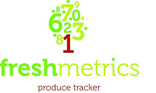 freshmetrics Client V8.37+
