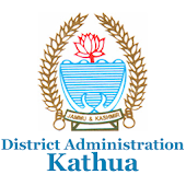 Sahayeta: Kathua District