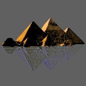 Egyptian Ratscrew