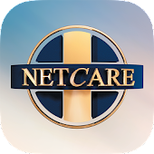 Netcare Pregnancy Application