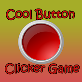 Cool Button Clicker Game