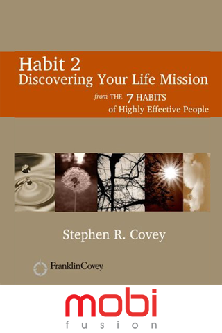 Habit 2: Discovering... wVideo