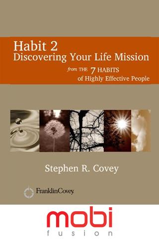 Habit 2: Discovering... wVideo