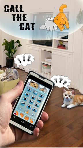猫团动漫官网安卓手机版app(看动漫) v5.1.0 - 网侠手机站