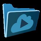 CFPlayerDb - full icon