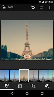 Vertical Gallery Apk Cracked Full Free Download   hitapk com