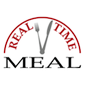 Real Time Meal