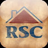 Ridgefield Supply Web Track
