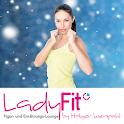 LadyFIT by Holger Wienpahl