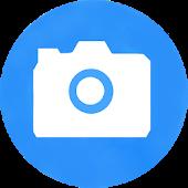 Camera 3S -Silent-