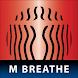 EvaM Breathe