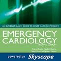 Emergency Cardiology logo