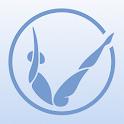 Vitality Pilates icon