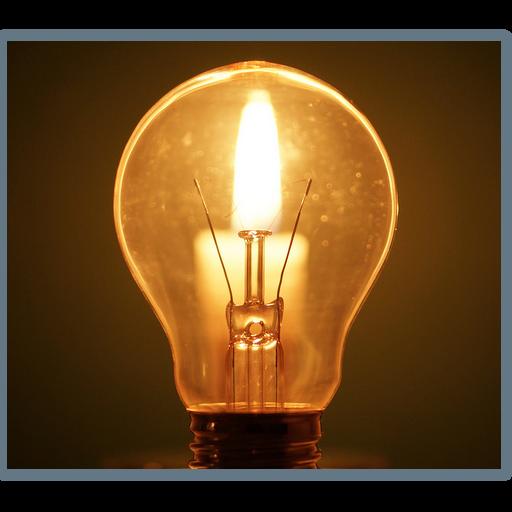 Torch - LED Flashlight 工具 App LOGO-APP試玩