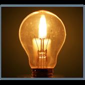 Torch - LED Flashlight