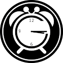 Good Morning Alarm icon