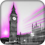 London Live Wallpaper 7.0 Apk