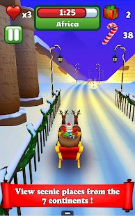 Santas-Gift-Quest 10