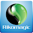 MK802III Remote Client