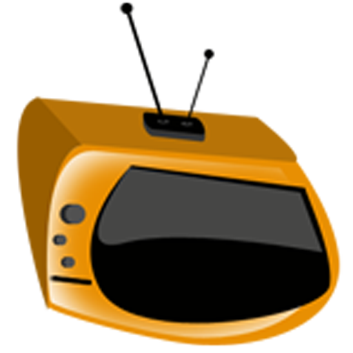 Canlı TV Webvizyon 媒體與影片 App LOGO-硬是要APP