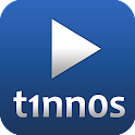Tinnos Remote icon