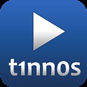Tinnos Remote