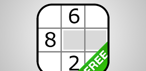 sudoku gratuit multijoueurs applications sur google play. Black Bedroom Furniture Sets. Home Design Ideas